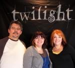 stormies-twilight-party-4-11-09-005-copy