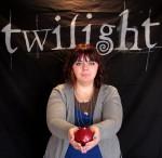 stormies-twilight-party-4-11-09-009-copy
