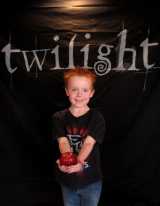 stormies-twilight-party-4-11-09-011