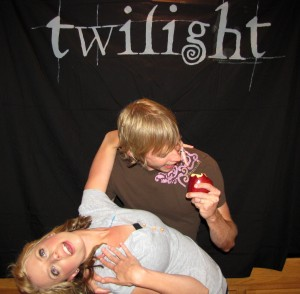 stormies-twilight-party-4-11-09-060