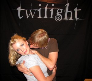 stormies-twilight-party-4-11-09-061