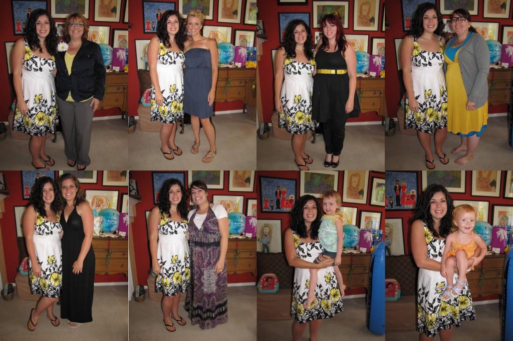 06-07-09-ladies1