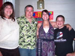 tamis-reunion-pics-603