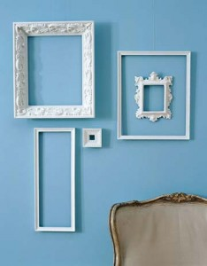 white-frames-de