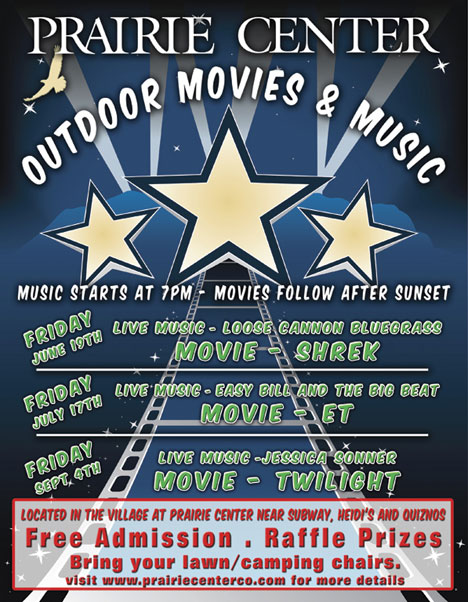 movies_flyer