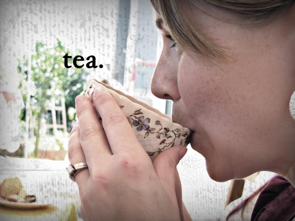 tea-039