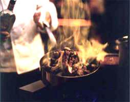 flambe2
