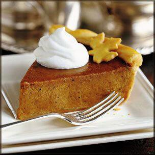 slice-pumpkin-pie