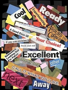word-collage
