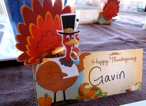c-thanksgiving-gavin