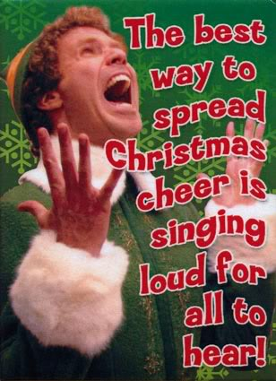 elf-christmas-cheer