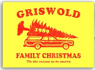 griswold_family_christmas_of_1989_card-p137955626500740376q0yk_400