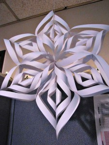 snowflake-over-stormies-desk