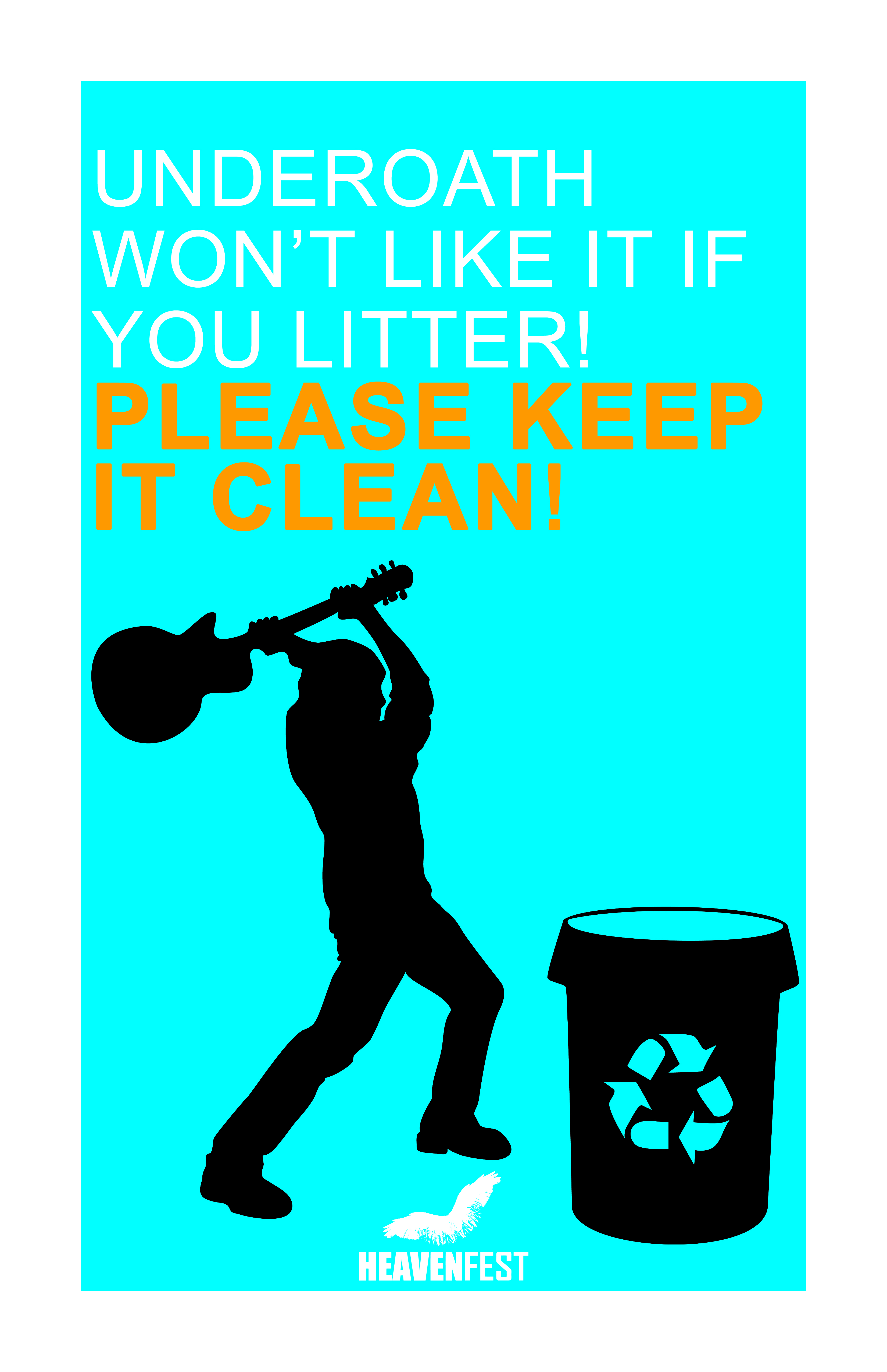 essay on stop littering Littering has been an element of society for as long as anyone can remember and for quite some time society has tried to eliminate, or at least minimize, the.
