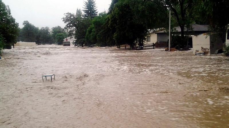 lyons flooding