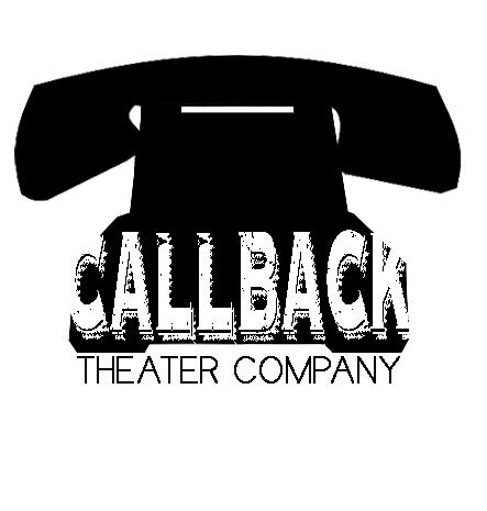 callback theater