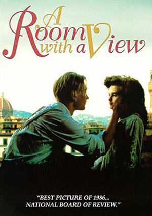 a room with a view 1986