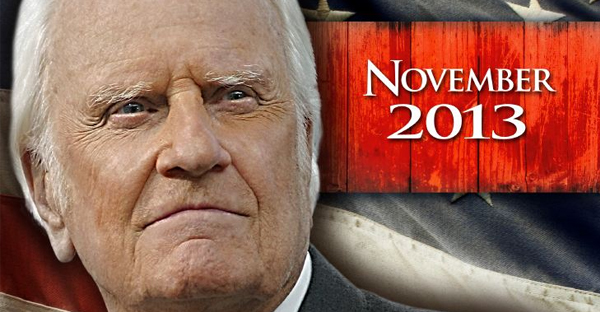 my-hope-america-with-billy-graham-NOV-2013
