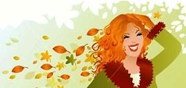 www.jeanierhoades.com
