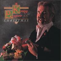 Keny Rogers, Christmas, 1981