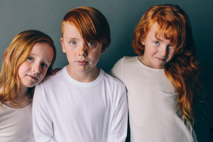 k-kids maydae.com