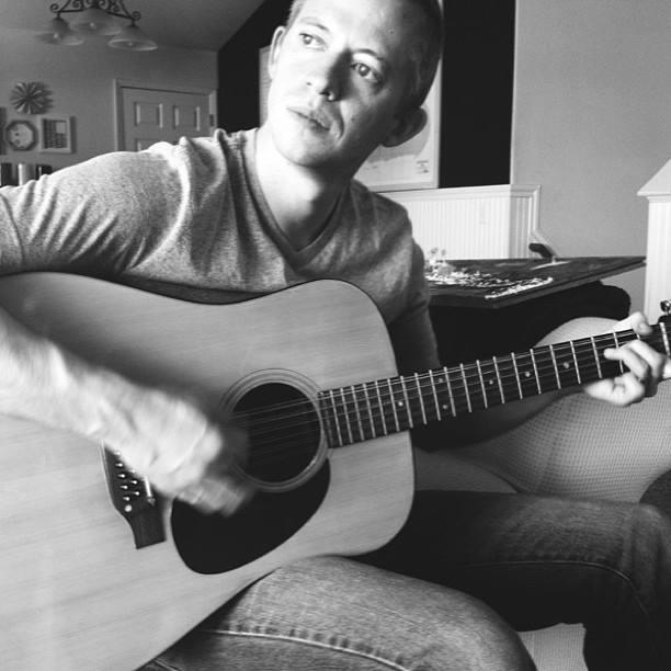 dp guitar