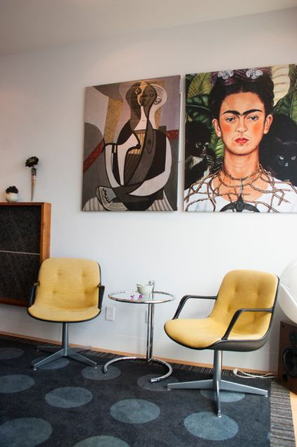 bh large scale art from houzz