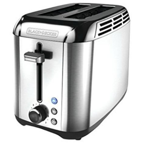 b-d-toaster