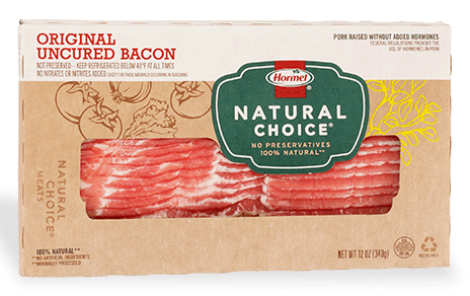 hormel-uncured-bacon