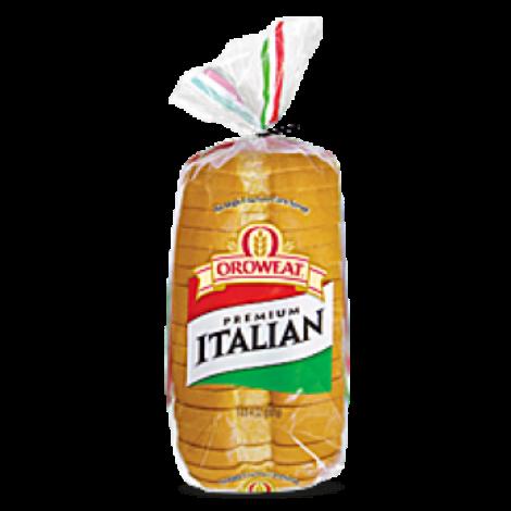 oroweat-premium-italian