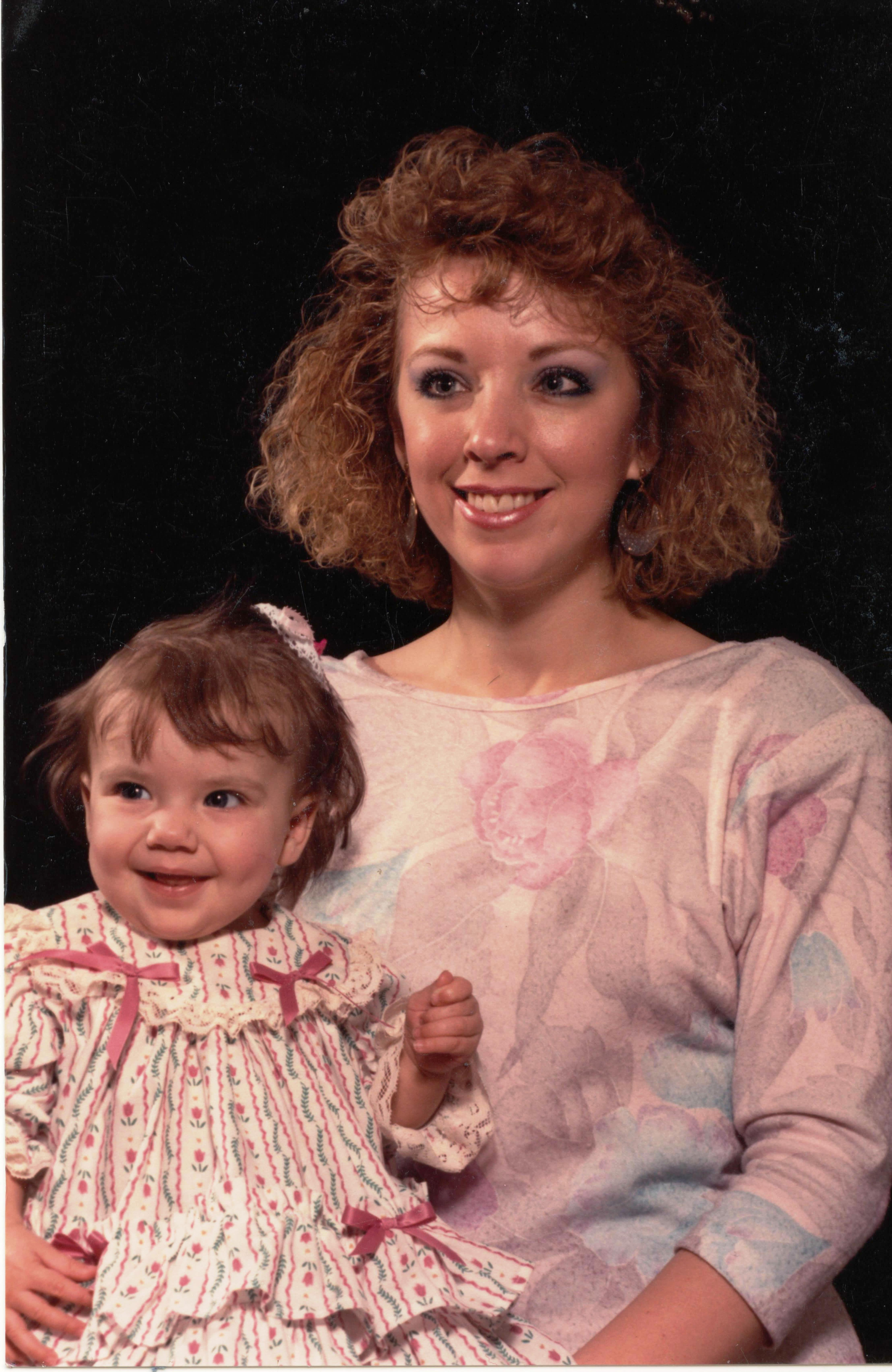 stormie-with-mommy-1986.JPG