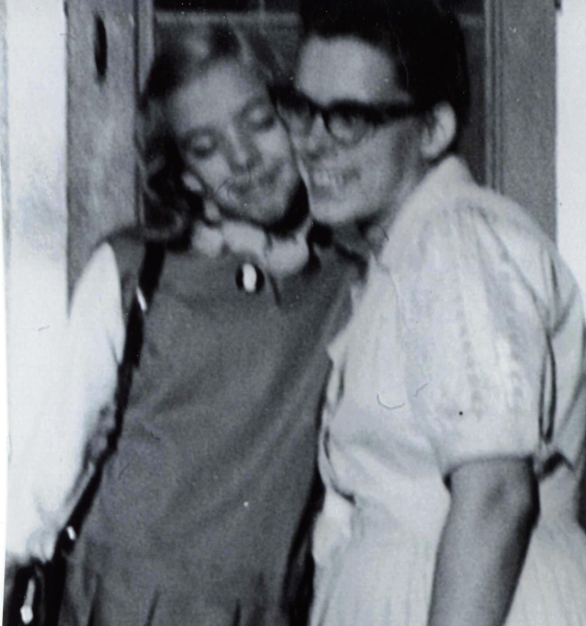 mom-and-me-1960s.JPG