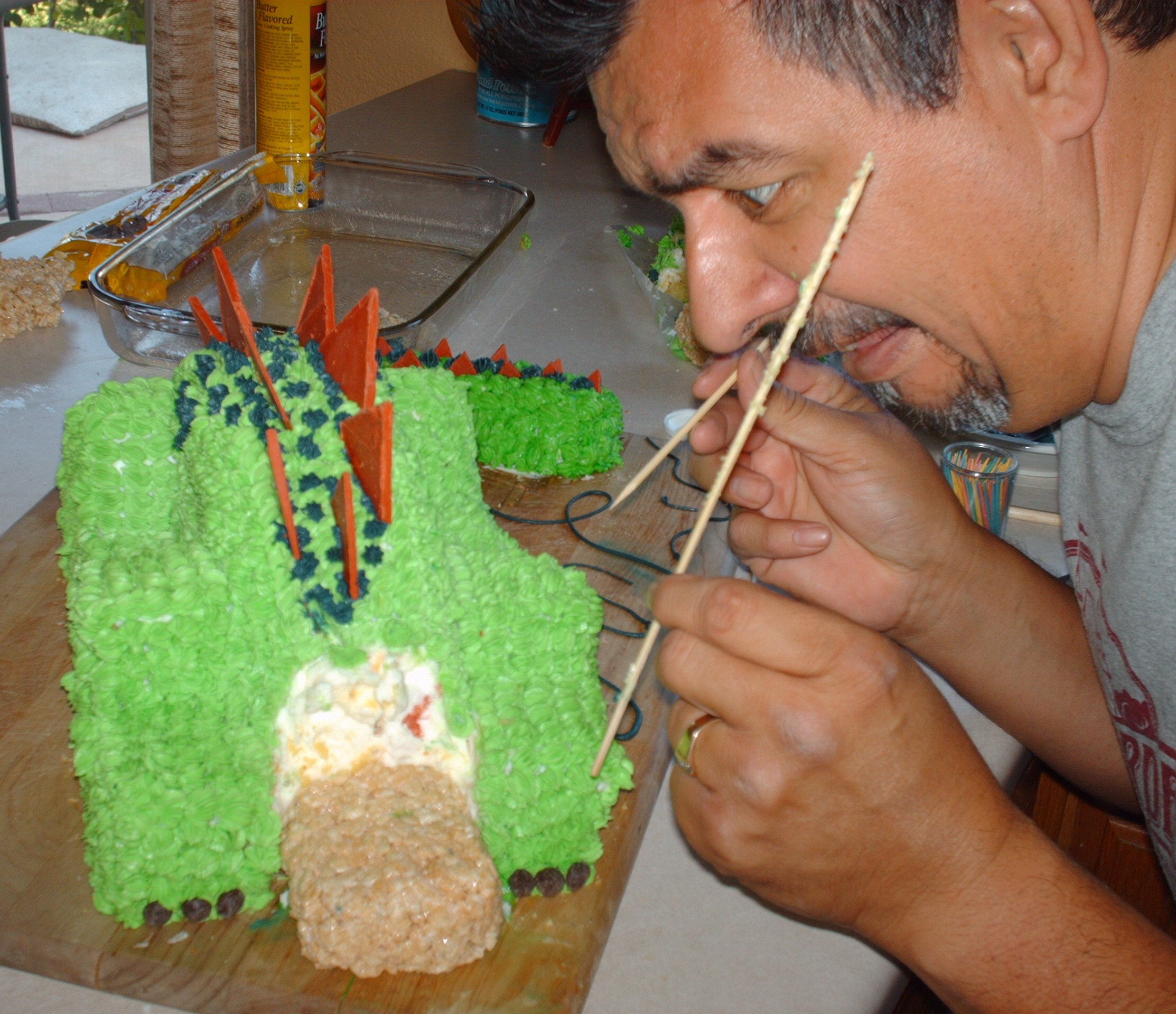 cake-disaster.JPG