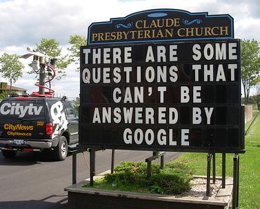 church-sign-google.jpg