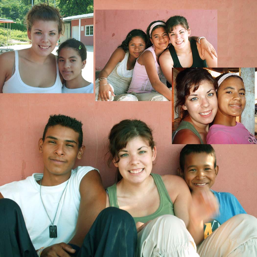 dessa-collage.jpg