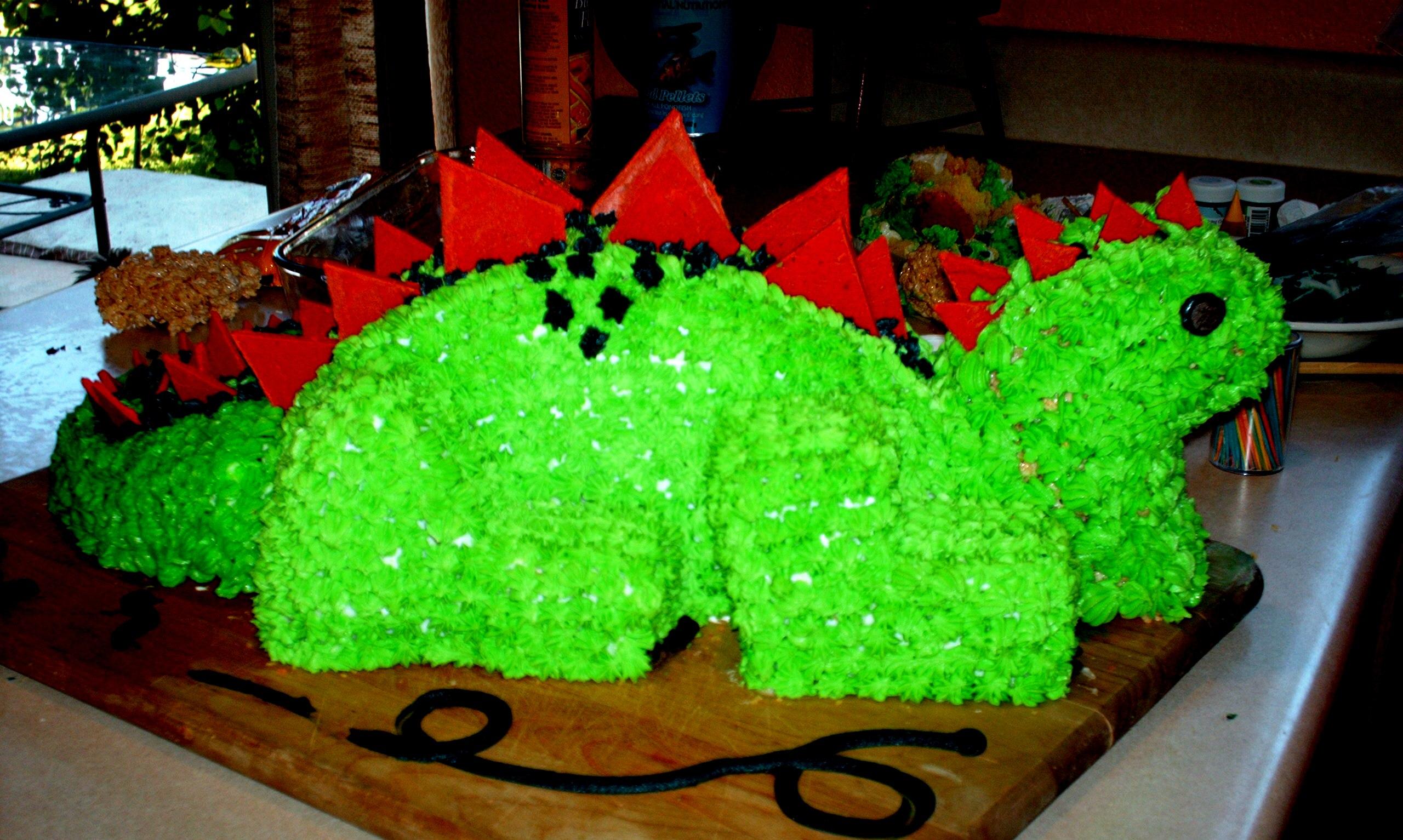 gavins-b-day-cake.JPG