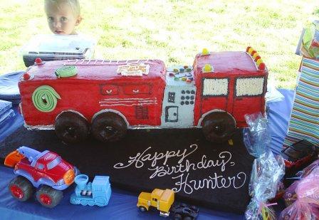 fire-truck-cake-5.jpg