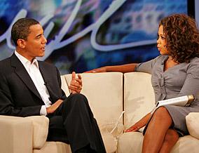 oprah-and-obama.jpg