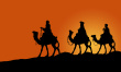 ist1_3908649_kings_on_camels_xxl_photogrpahed_silhouette.jpg