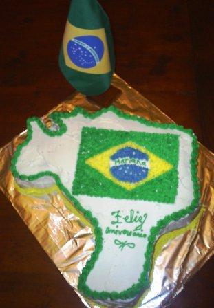 marianas-cake-5-11-20-07.JPG