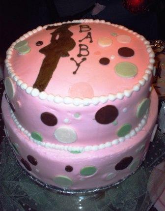 shower-cake.JPG