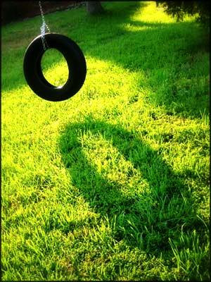 tireswing.jpg