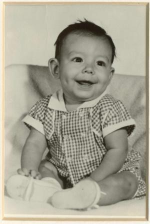 dave-born.JPG