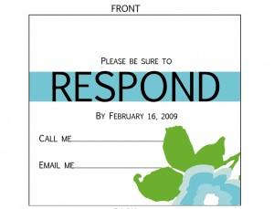 respond-almost-final-copy