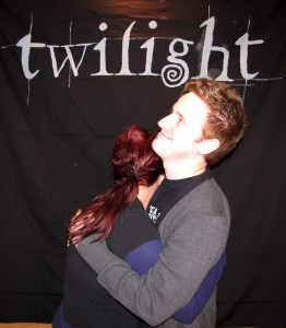 stormies-twilight-party-4-11-09-036