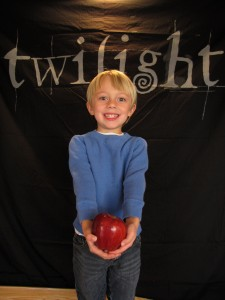 stormies-twilight-party-4-11-09-039