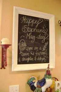 may-days-105