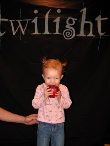 stormies-twilight-party-4-11-09-055
