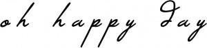 fonts2-copy