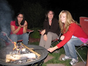 marshmallows-9-17-09-3rd-th